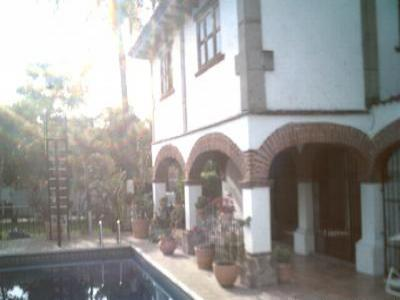 VacationsFRBO Cuernavaca Vacation Rentals Property ID 17786 Cuernavaca Rental
