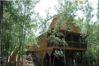 VacationsFRBO Marion Vacation Rentals Property ID 17802 Marion Rental