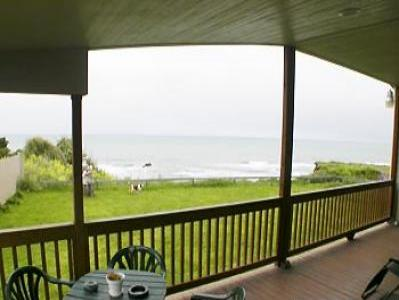 VacationsFRBO Gold Beach Vacation Rentals Property ID 17813 Ocean Breeze