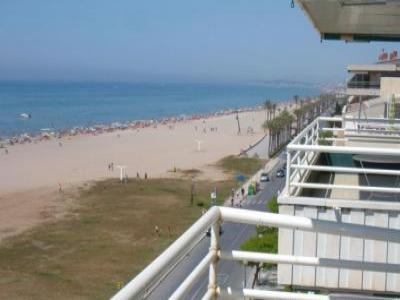 VacationsFRBO Costa Dorada Vacation Rentals Property ID 17838 Costa Dorada Rental