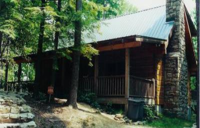 VacationsFRBO Banner Elk Vacation Rentals Property ID 17840 Hemlock Ridge