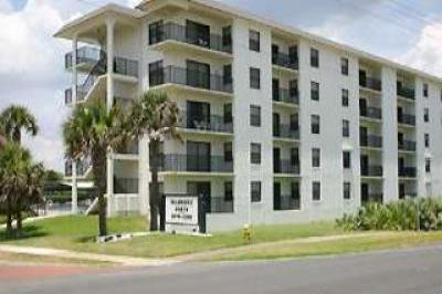 VacationsFRBO Ormond Beach Vacation Rentals Property ID 17852 Seabridge North 1st Floor