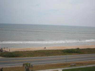 VacationsFRBO Ormond Beach Vacation Rentals Property ID 17879 Ormond Beach Rental