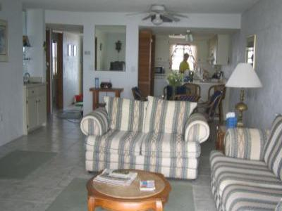 VacationsFRBO Ormond Beach Vacation Rentals Property ID 17880 Ormond Beach