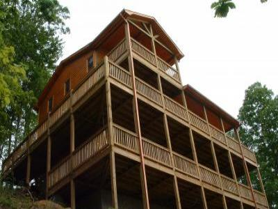 VacationsFRBO Blue Ridge Vacation Rentals Property ID 17890 Blue Ridge Rental