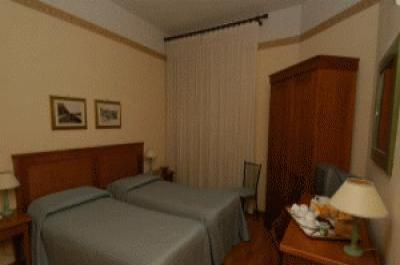 VacationsFRBO Florence Vacation Rentals Property ID 17907 Guesthouse