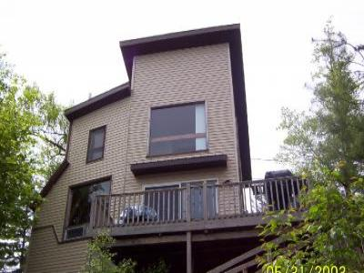 VacationsFRBO.com vacation rentals Property ID 17911