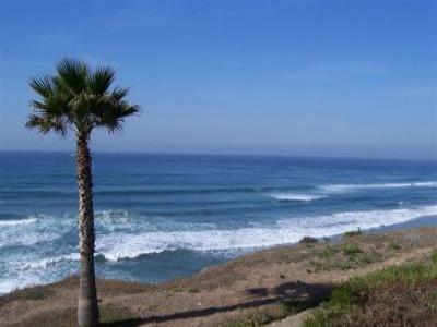 VacationsFRBO Encinitas Vacation Rentals Property ID 17919 1860 Parliament Rd.