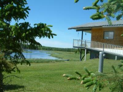 VacationsFRBO Love Vacation Rentals Property ID 17930 River Trail Country Vacations