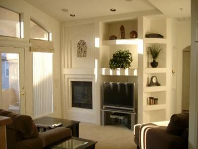 VacationsFRBO Scottsdale Vacation Rentals Property ID 17933 Scottsdale Rental
