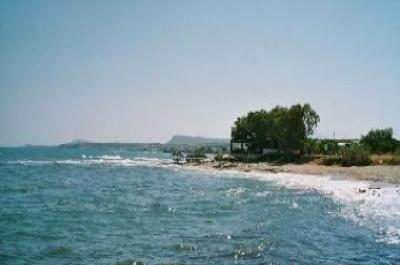 VacationsFRBO Island of Crete Vacation Rentals Property ID 17952 Island of Crete Rental
