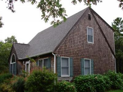 VacationsFRBO Martha`s Vineyard Vacation Rentals Property ID 17955 Martha`s Vineyard Rental