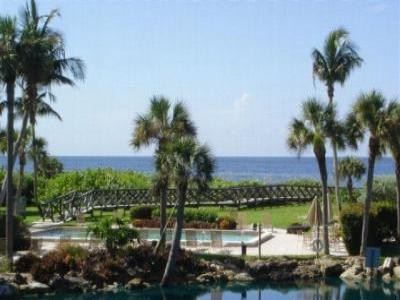 VacationsFRBO Sanibel Vacation Rentals Property ID 17956 Sand Pointe`s Blue Lagoon
