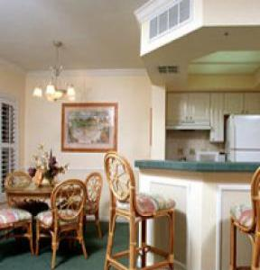 VacationsFRBO Orlando Vacation Rentals Property ID 17967 Orlando Rental