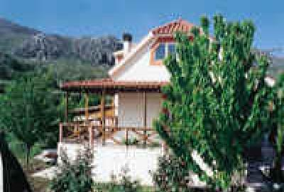 VacationsFRBO.com vacation rentals Property ID 17968
