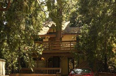 VacationsFRBO.com vacation rentals Property ID 17983