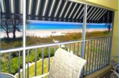 Longboat Key vacation rentals Property ID 18008