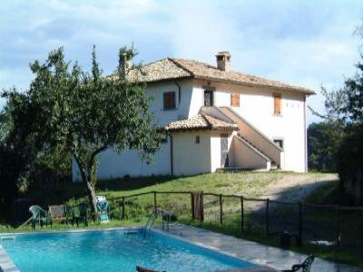 VacationsFRBO.com vacation rentals Property ID 18016