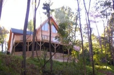 VacationsFRBO.com vacation rentals Property ID 18031