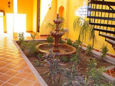 VacationsFRBO.com vacation rentals Property ID 18078