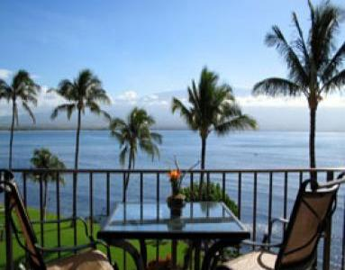 VacationsFRBO.com vacation rentals Property ID 18087