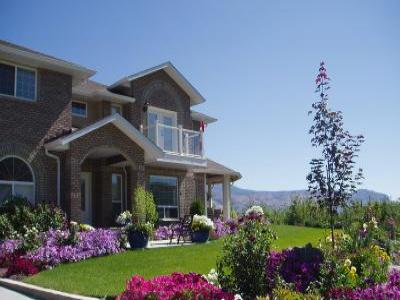 VacationsFRBO Osoyoos Vacation Rentals Property ID 18098 Osoyoos Rental