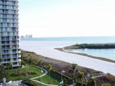 VacationsFRBO Marco Island Vacation Rentals Property ID 18131 Marco Island Rental-707