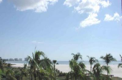 VacationsFRBO Marco Island Vacation Rentals Property ID 18132 Marco Island Rental 304
