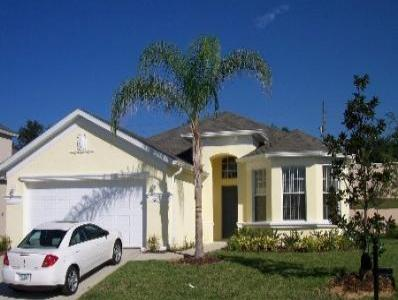 VacationsFRBO.com vacation rentals Property ID 18137