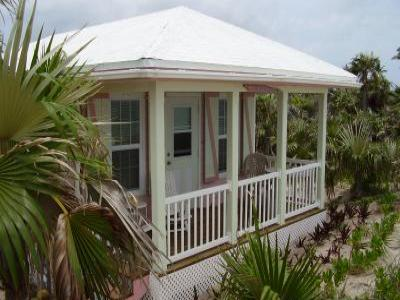 VacationsFRBO.com vacation rentals Property ID 18162