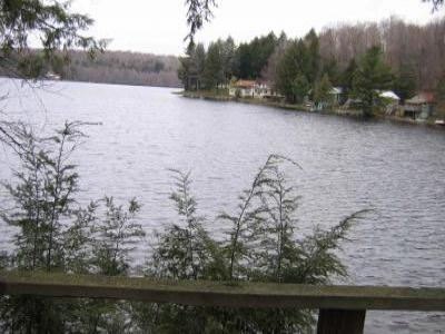Saratoga Springs vacation rentals Property ID 18165