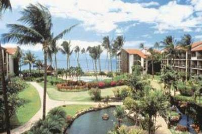 VacationsFRBO Kaanapali Vacation Rentals Property ID 18170 Papakea Oceanfront Resort