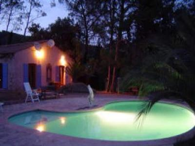 VacationsFRBO Var Vacation Rentals Property ID 18175 Var Rental