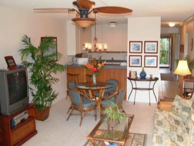VacationsFRBO Kihei Vacation Rentals Property ID 18193 Kamaole Sands Resort