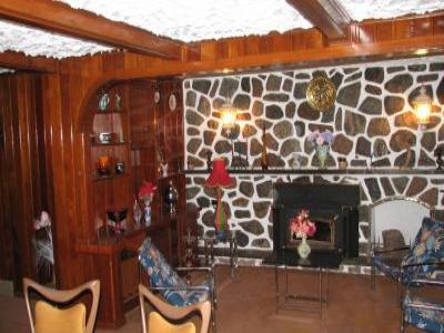 VacationsFRBO Laurentians Vacation Rentals Property ID 18204 Porto house