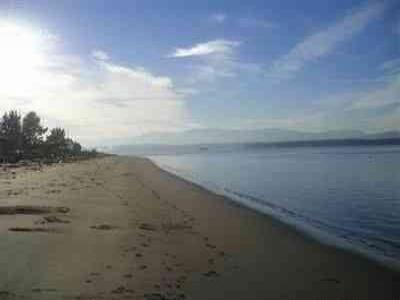 VacationsFRBO Whidbey Island Vacation Rentals Property ID 18230 Bayside Beach House