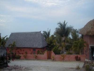VacationsFRBO San Blas Vacation Rentals Property ID 18253 San Blas Rental