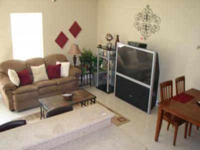 VacationsFRBO South Padre Island Vacation Rentals Property ID 18255 South Padre Island Rental