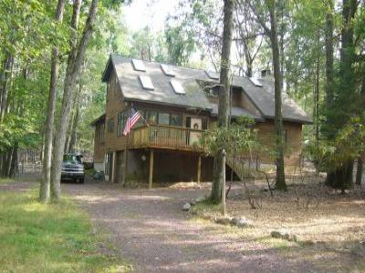 VacationsFRBO.com vacation rentals Property ID 18265