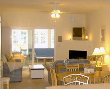 VacationsFRBO Lewes Vacation Rentals Property ID 18272 Lewes Rental