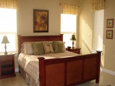 VacationsFRBO South Padre Island Vacation Rentals Property ID 18278 South Padre Island Rental