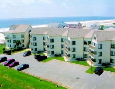 VacationsFRBO Gulf Shores Vacation Rentals Property ID 18296 #1135 Gulf Shores Plantation