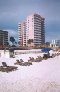 VacationsFRBO Orange Beach Vacation Rentals Property ID 18303 Tradewinds - Orange Beach