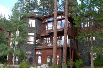 VacationsFRBO South Lake Tahoe Vacation Rentals Property ID 18369 Redwood Terrace- South Lake Tahoe Rental