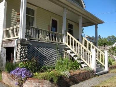 VacationsFRBO.com vacation rentals Property ID 18398