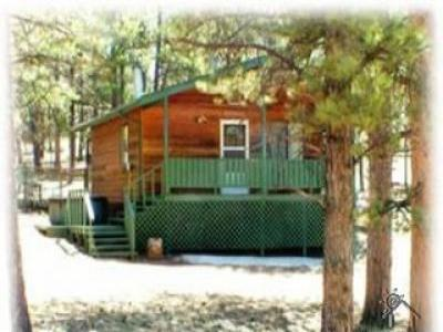 VacationsFRBO Florissant Vacation Rentals Property ID 18402 Whispering Pines-Florissant
