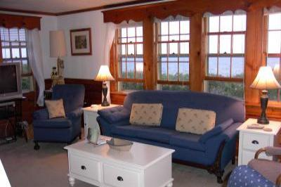 VacationsFRBO Eastham Vacation Rentals Property ID 18422 Eastham Rental