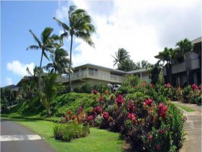 VacationsFRBO Poipu Beach Vacation Rentals Property ID 18425 Bird of Paradise Home