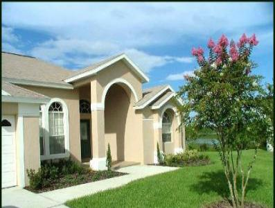 VacationsFRBO Disney World Vacation Rentals Property ID 18438 Disney World Area Rental