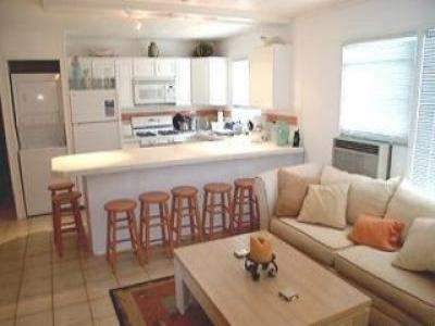 VacationsFRBO Ocean City Vacation Rentals Property ID 18444 Our Winds